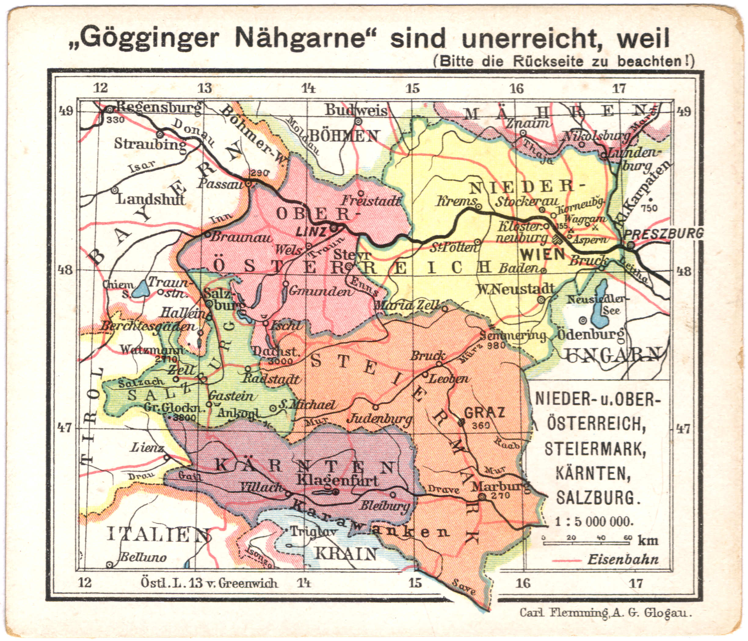 Obers Г¶sterreich