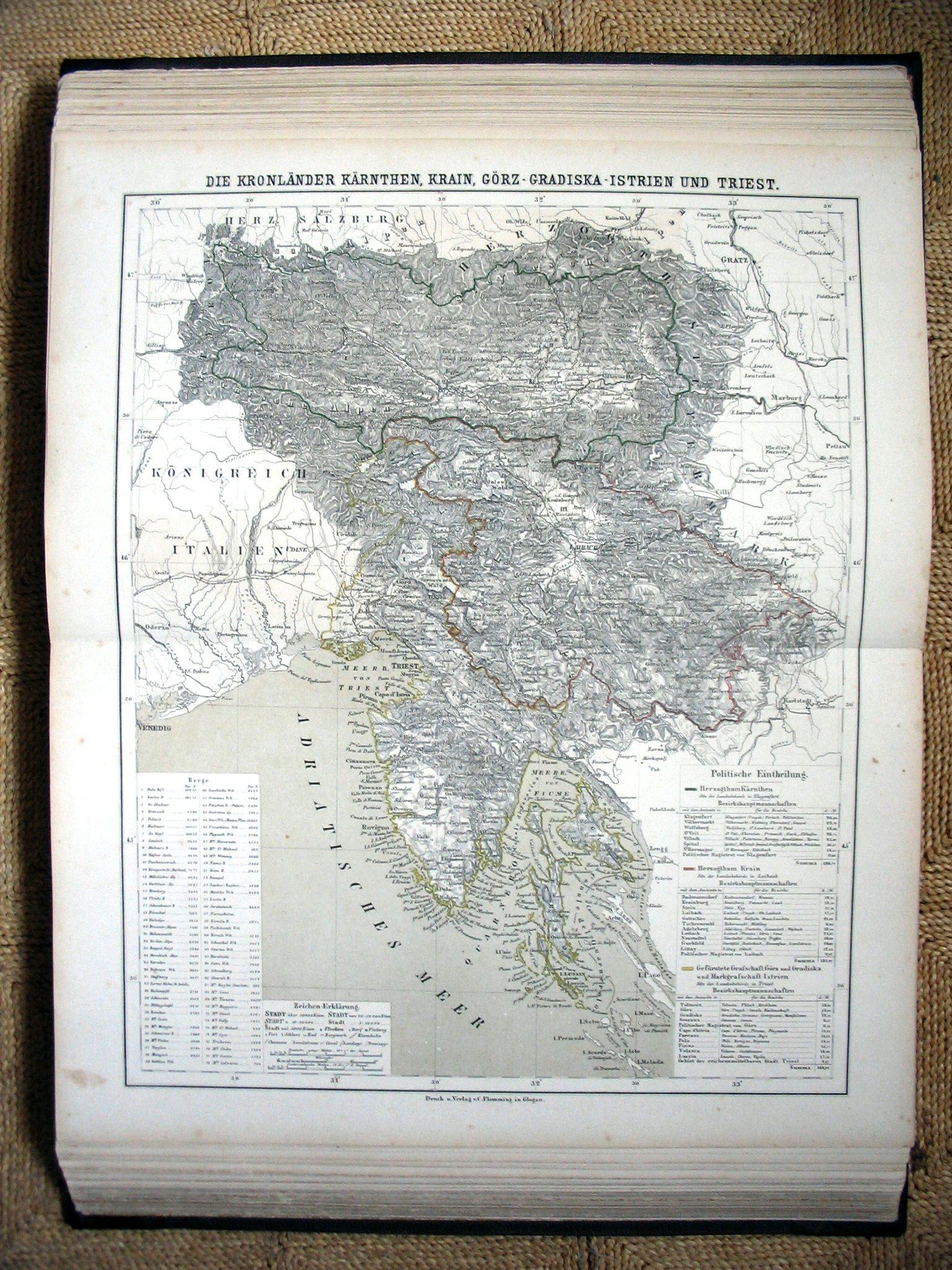 tyrol du sud wikipedia