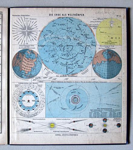kaart iberisch schiereiland
