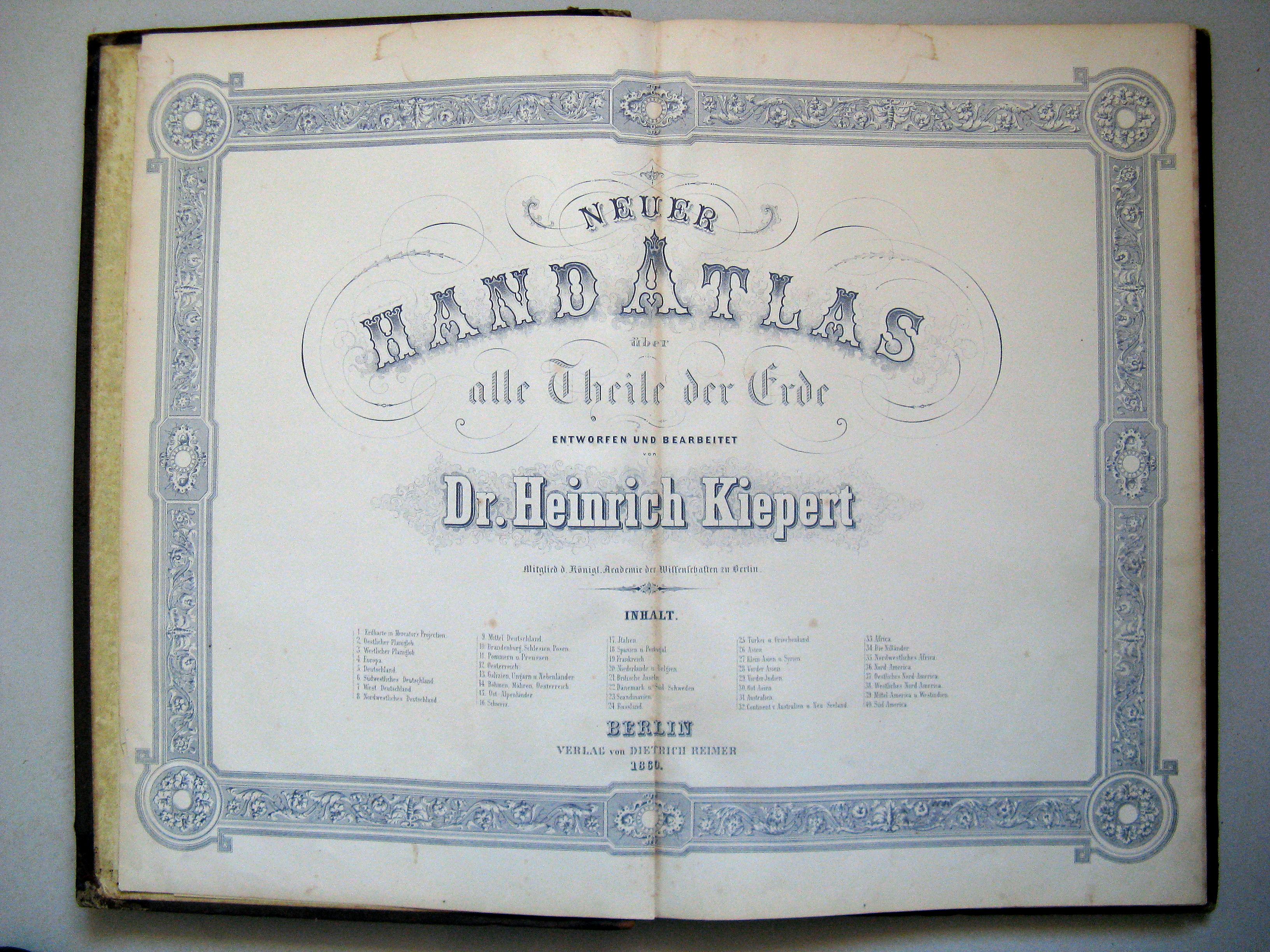http://www.atlassen.info/atlassen/reimer/kieha01/picslarge/kieha1860a301.jpg