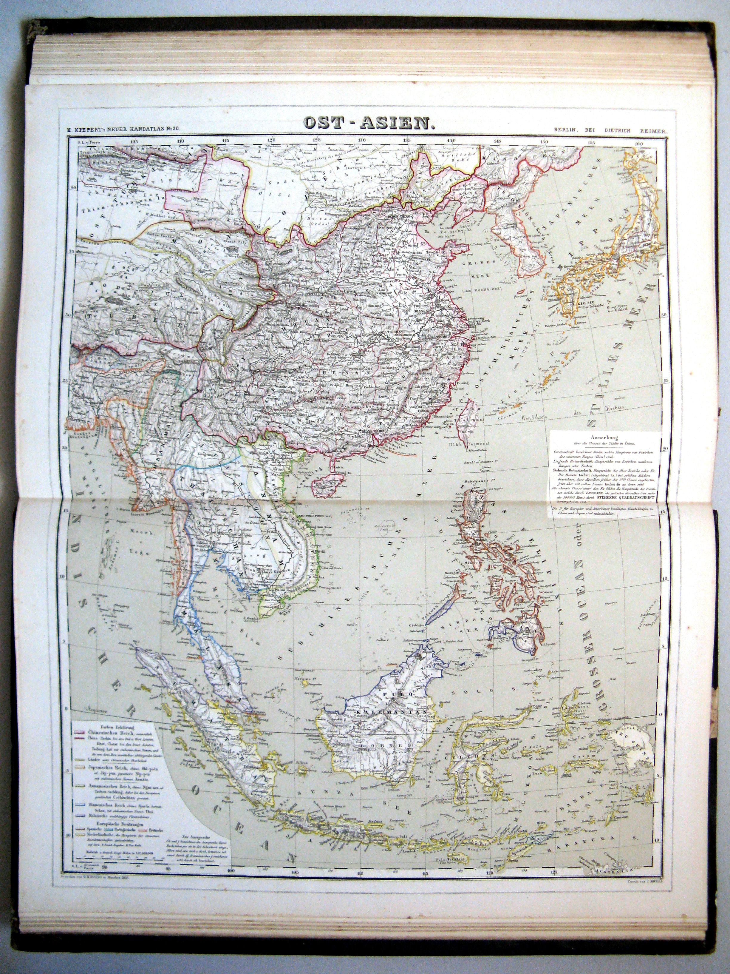 http://www.atlassen.info/atlassen/reimer/kieha01/picslarge/kieha1860k030.jpg