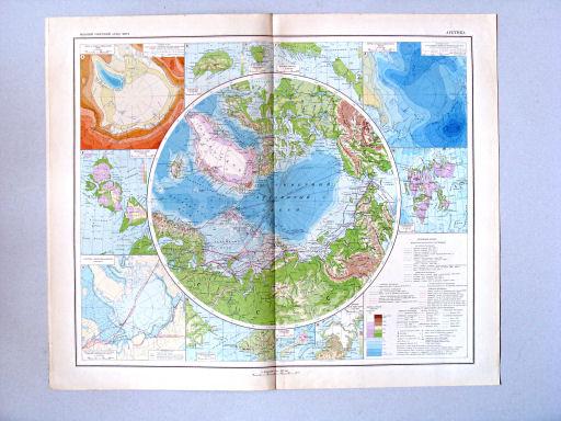 фото картинка карта