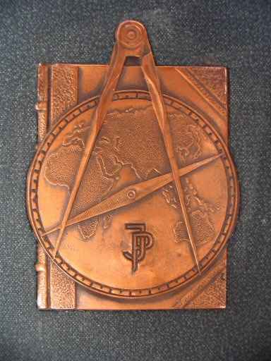 Stielers Hand-Atlas 1905